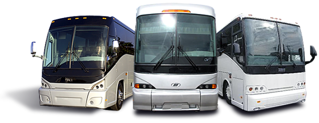 banner-bus_1_orig